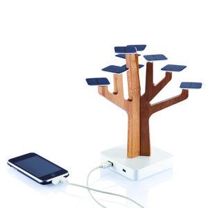 Design-Solarbaum - XDEco