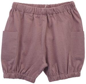 Kurze Hosen mit Taschen - Serendipity