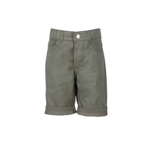 5 Pocket Shorts - Band of Rascals