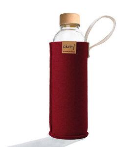 Carry Sleeve Filztasche für Carry Bottle - Carry Bottles