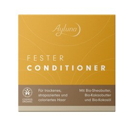 Ayluna Fester Conditioner - Ayluna