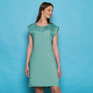 TencelTM Kleid ENIOLA  - TRANQUILLO