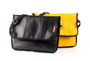 Shoulder Bag - Hosewear