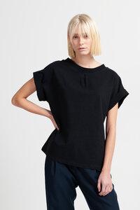 JANE - Damen Shirt aus Bio-Baumwolle - SHIPSHEIP