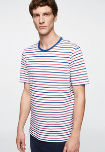 IVAAN - Herren T-Shirt aus Bio-Baumwolle - ARMEDANGELS