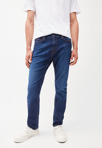 IAAN X STRETCH - Herren Slim Fit Denim - ARMEDANGELS