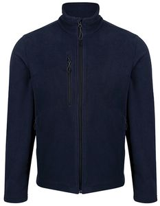 Fleecejacke Regatta Honestly Made Recycled Full Zip  - Regattta Professional