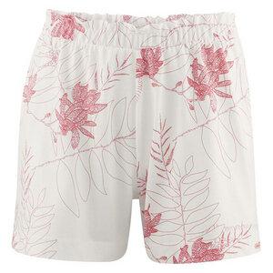 Living Crafts Damen Schlaf-Shorts Iva - Living Crafts