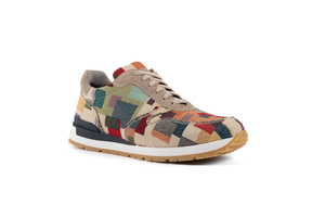 Roger Sneaker Giotto - Risorse Future