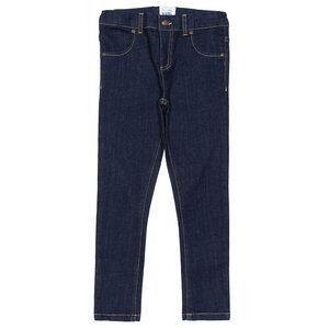 Kite Mädchen Stretch-Jeans Bio-Baumwolle - Kite Clothing