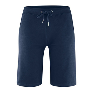 Living Crafts Damen Shorts Ina Bio-Baumwolle - Living Crafts