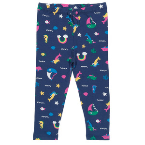 Kite Baby und Kinder Leggings Ahoi Bio-Baumwolle - Kite Clothing