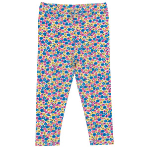 Kite Baby und Kinder Leggings Bee Ditsy Bio-Baumwolle - Kite Clothing