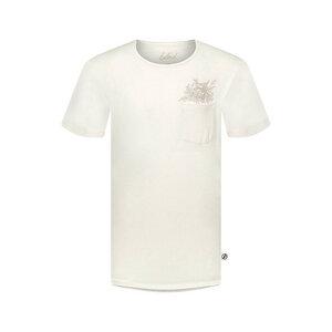 Pocket T-Shirt Hanf - bleed clothing GmbH