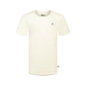 Natural Grown T-Shirt Hanf - bleed