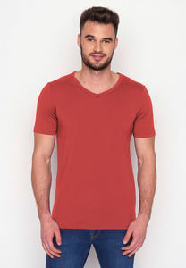 T-Shirt Peak Basic - GreenBomb