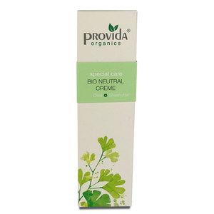 Bio Neutral Creme - Provida Organics