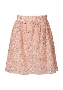Skirt RED ADMIRAL - Lovjoi