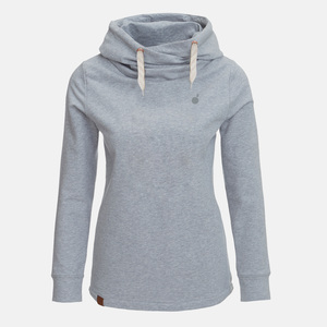 Hooded Sweat Lucky Lifestyle GB Embroidery - GreenBomb
