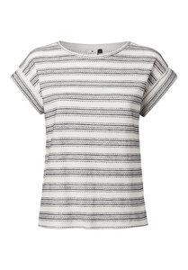 T-Shirt RUSSULA - Lovjoi