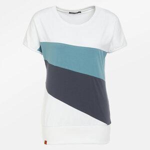 T-Shirt Brave Mix Basic  - GreenBomb