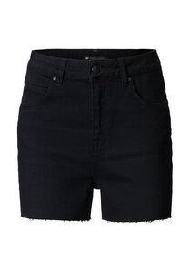 Shorts FRITTILARY - Lovjoi