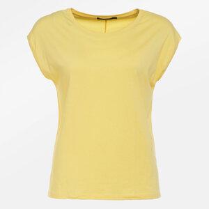 T-Shirt Tender Basic - GreenBomb