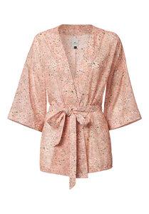 Kimono CORALBELLS - Lovjoi