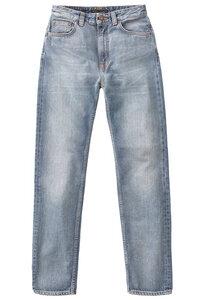 Breezy Britt Springtime - Nudie Jeans