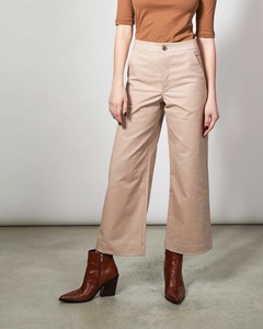 Culotte Hose COMO sand - JAN N JUNE