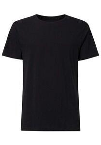 Herren T-Shirt Bio Fair - ThokkThokk