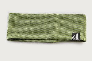 """Stirnband """"ELSporty"""" in verschiedenen Farben - ecolodge fashion"""