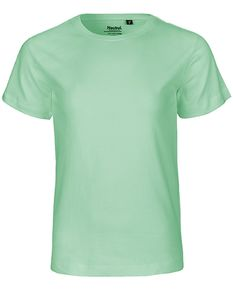 Kinder T-Shirt von Neutral - Neutral