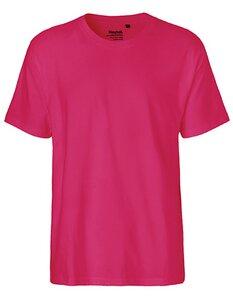 Unisex T-Shirt von Neutral Bio Baumwolle - Neutral
