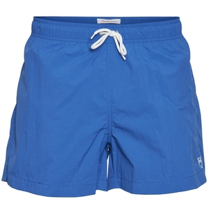 Badehose - BAY owl  - KnowledgeCotton Apparel