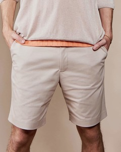 Shorts FIRENZE FOR MEN sand - JAN N JUNE