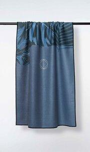 Strandtuch & Handtuch für Reisen und Yoga - Kindness - Isle of Mind