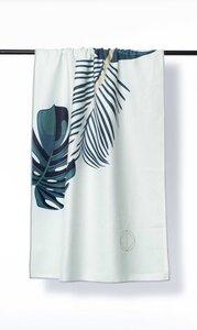 Strandtuch & Handtuch für Reisen und Yoga - Joy - Isle of Mind