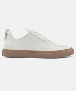 Argan Low / Vegan - ekn footwear