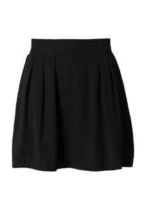 Skirt MASTERWORT - Lovjoi