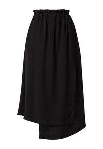 Skirt SCORPION SENNA - Lovjoi