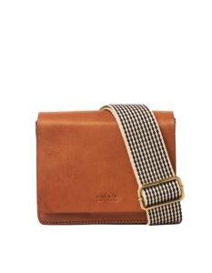 Audrey mini - O MY BAG