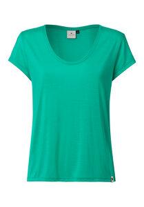 T-Shirt LINDEN - Lovjoi