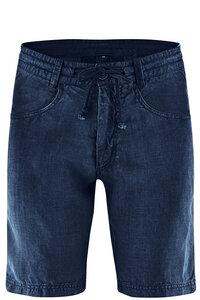 100% Hanf Shorts - HempAge