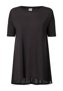 T-Shirt MEADOWFOAM - Lovjoi