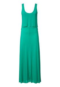 Dress BUDDLEJA - Lovjoi