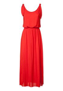 Dress RIBWORT MAXI - Lovjoi