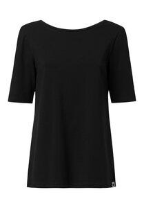 T-Shirt HYDRANGEA - Lovjoi