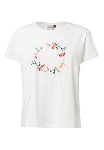 T-Shirt RAINFARN - Lovjoi