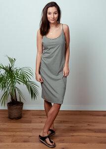 Kleid NUDLAR - NOORLYS